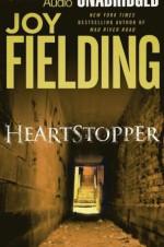 Joy Fielding 18