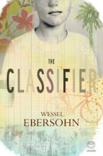 Wessel Ebersohn 1