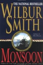Wilbur Smith 13