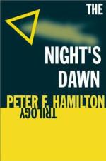 Peter F. Hamilton 25 PDF EBOOKS PDF COLLECTION