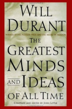 Will Durant 11