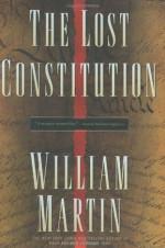 William Martin 2