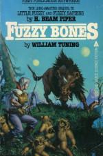 William Tuning 3