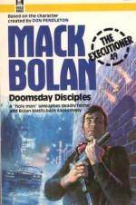 Mack Bolan 42