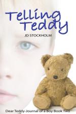 J D Stockholm 1