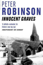 Peter Robinson 11