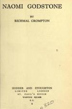 Richmal Crompton 6