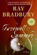 Ray Bradbury 39 PDF EBOOKS PDF COLLECTION