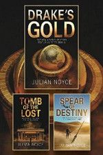 Julian Noyce 2