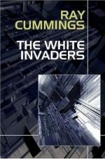 Ray Cummings 18 PDF EBOOKS PDF COLLECTION