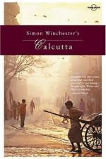 Simon Winchester 7