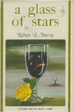 Robert F. Young 158 PDF EBOOKS PDF COLLECTION