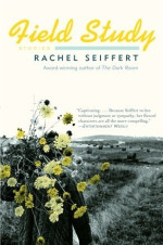 Rachel Seiffert 1