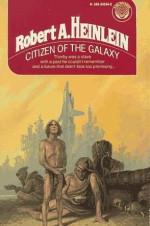 Robert Heinlein 114 PDF EBOOKS PDF COLLECTION