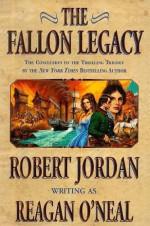 Robert Jordan 22 PDF EBOOKS PDF COLLECTION