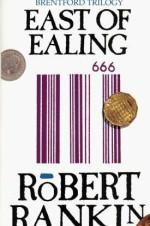 Robert Rankin 21 PDF EBOOKS PDF COLLECTION