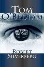 Robert Silverberg 87 PDF EBOOKS PDF COLLECTION