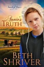 Beth Shriver 2