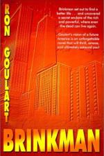 Ron Goulart 34 PDF EBOOKS PDF COLLECTION