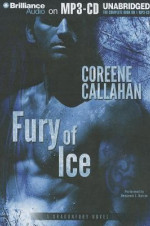 Coreene Callahan 5