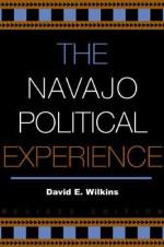 David E Wilkins 1