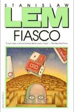 Stanislaw Lem 13 PDF EBOOKS PDF COLLECTION