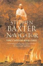 Stephen Baxter 51 PDF EBOOKS PDF COLLECTION