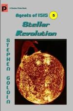 Stephen Goldin 11 PDF EBOOKS PDF COLLECTION