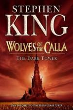 Stephen King 160 PDF EBOOKS PDF COLLECTION