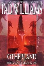 Tad Williams 17 PDF EBOOKS PDF COLLECTION