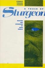 Theodore Sturgeon 22 PDF EBOOKS PDF COLLECTION