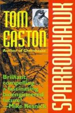 Thomas A. Easton 18 PDF EBOOKS PDF COLLECTION