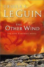 Ursula K. LeGuin 39 PDF EBOOKS PDF COLLECTION