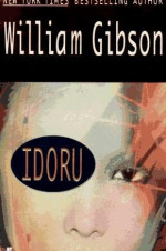 William Gibson 21 PDF EBOOKS PDF COLLECTION