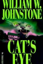 William W. Johnstone 33 PDF EBOOKS PDF COLLECTION