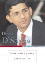 Dinesh D'Souza 2