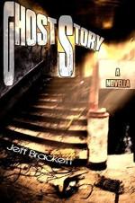 Jeff Brackett 1