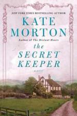 Kate Morton 5