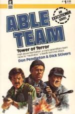 Able Team 38