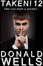 Donald Wells 1