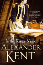 Alexander Kent 30