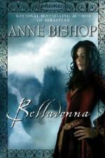Anne Bishop 21