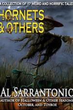 Al Sarrantonio 22