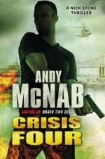 Andy McNab 21