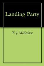 T J McFadden 1