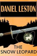 Daniel Leston 1