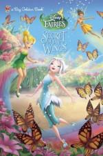 Disney Fairies 3