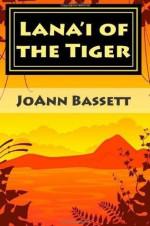 JoAnn Bassett 4