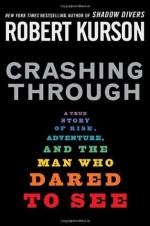 Robert Kurson 1