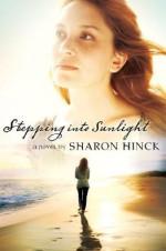 Sharon Hinck 1